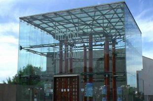 theatre-de-verre