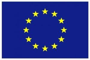 Logo communautaire européen