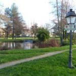 Parc Radevormwald