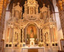 Eglise saint jean de béré