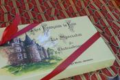 Les Françoises de Foix