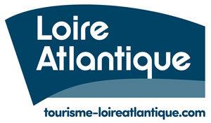 vacances-loire-atlantique