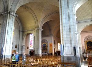 derval-eglise-saint-pierre